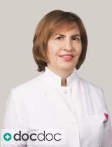 Людмила Тофан-Скутару