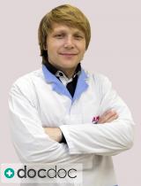 Андрей Шкуряк