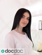 Irina Gligor