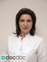 Lilia Cuțitaru