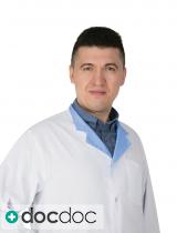 Denis Pogorevici