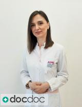 Diana Calaraș